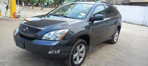 Lexus RX 2007 350 | Cars for sale in Lagos State, Alimosho