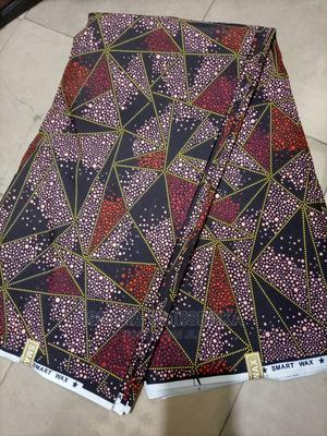 High Quality Ankara   Clothing for sale in Lagos State, Ajah