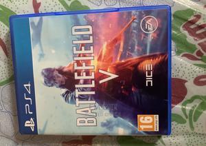 Battlefield, Red Dead Redemption 2, Modern Warfare | Video Game Consoles for sale in Edo State, Benin City