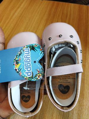 Baby Girl Shoes | Children's Shoes for sale in Abuja (FCT) State, Kubwa