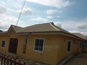 3bdrm Bungalow in Cowries, Lugbe District for Sale   Houses & Apartments For Sale for sale in Abuja (FCT) State, Lugbe District