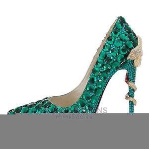 Beautiful Heels | Shoes for sale in Delta State, Warri