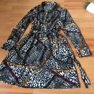 Collar Neck, Size 12 Dress With Rope by PEP CO   Clothing for sale in Lagos State, Ikoyi