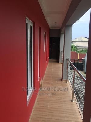 2bdrm Block of Flats in Destiny Homes, Ajah for Sale   Houses & Apartments For Sale for sale in Lagos State, Ajah