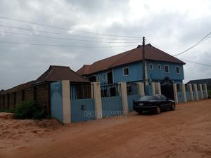 3bdrm Block of Flats in Uhunmwonde for Sale | Houses & Apartments For Sale for sale in Edo State, Uhunmwonde