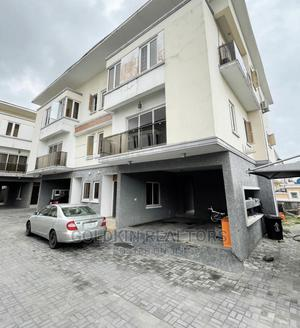 4bdrm Duplex in Bera Estate, Lekki for Rent   Houses & Apartments For Rent for sale in Lagos State, Lekki