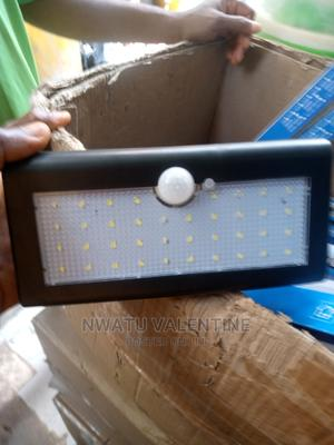 90watts Led Solar Wall Lamp | Solar Energy for sale in Lagos State, Ojo