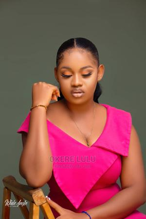 Makeup Artist | Health & Beauty Services for sale in Rivers State, Obio-Akpor