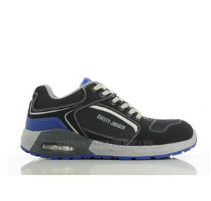 Raptor Jogger Safety Boot. | Safetywear & Equipment for sale in Lagos State, Orile