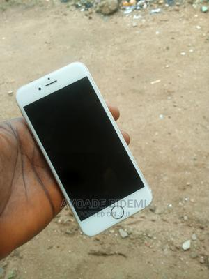 Apple iPhone 6 16 GB Gold | Mobile Phones for sale in Osun State, Osogbo