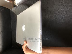 Laptop Apple MacBook 2010 2GB Intel Core 2 Duo SSD 128GB | Laptops & Computers for sale in Abuja (FCT) State, Wuse 2