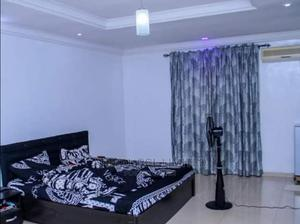 Furnished 3bdrm Bungalow in Ikorodu for Sale   Houses & Apartments For Sale for sale in Lagos State, Ikorodu