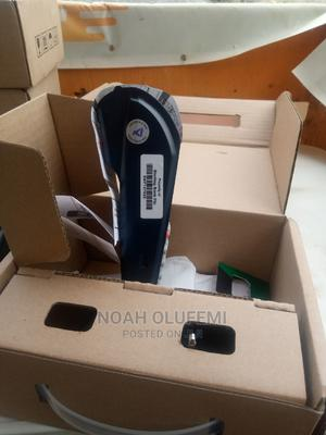 Flutter Wave Pos Terminal Available   Store Equipment for sale in Ogun State, Odeda
