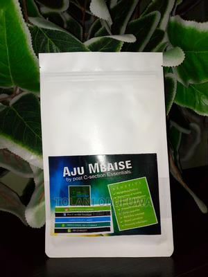 Aju Mbaise Tea | Vitamins & Supplements for sale in Lagos State, Ajah
