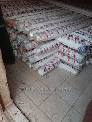 20MM 25MM Conduit Pipes   Building Materials for sale in Abuja (FCT) State, Dei-Dei