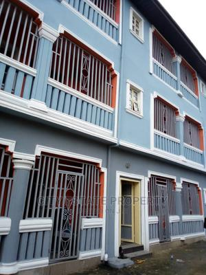 Furnished 2bdrm Block of Flats in , Port-Harcourt for Rent | Houses & Apartments For Rent for sale in Rivers State, Port-Harcourt
