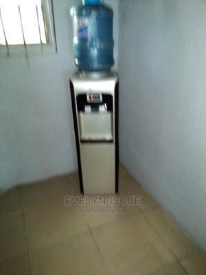 Water Dispenser | Kitchen & Dining for sale in Delta State, Warri