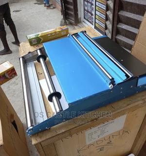 Commercial Food Wrapper | Restaurant & Catering Equipment for sale in Lagos State, Ojo