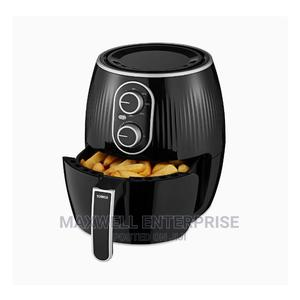 Tower 4l Air Fryer | Kitchen Appliances for sale in Lagos State, Ojo