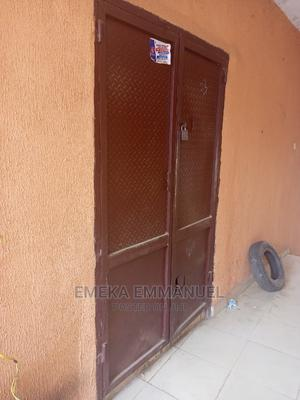 Shop to Let at Kwata Junction Awka   Commercial Property For Rent for sale in Anambra State, Awka