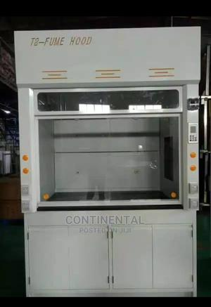 Fume Cupboard | Medical Supplies & Equipment for sale in Rivers State, Port-Harcourt