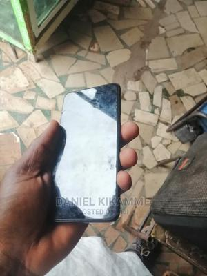 New Samsung Galaxy A6 Plus 32 GB Black | Mobile Phones for sale in Edo State, Benin City
