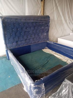 Quality Beds | Furniture for sale in Lagos State, Yaba