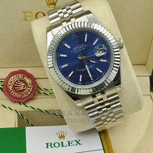 High Quality Designer Rolex Wristwatches Available for U   Watches for sale in Lagos State, Lagos Island (Eko)