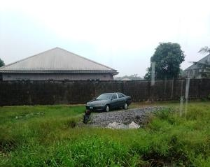 Toyota Camry 2004 Green | Cars for sale in Lagos State, Alimosho