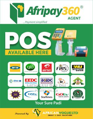 Afripay360   Tax & Financial Services for sale in Rivers State, Port-Harcourt