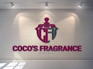 Coco Fragrance   Fragrance for sale in Lagos State, Ojo
