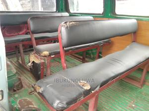 Sound Nigerian Used Volkswagen Bus | Buses & Microbuses for sale in Lagos State, Alimosho
