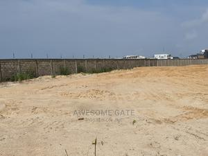 Land for Sale at Beach Resort Ph2   Land & Plots For Sale for sale in Lekki, Osapa london