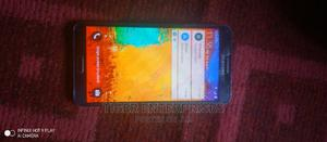 Samsung Galaxy Note 3 32 GB Black   Mobile Phones for sale in Lagos State, Alimosho