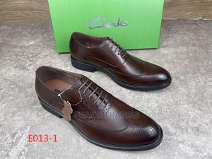 Office Shoes   Shoes for sale in Lagos State, Lagos Island (Eko)