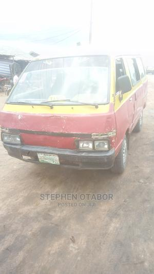 Nissan Civilian 2000 | Buses & Microbuses for sale in Edo State, Benin City