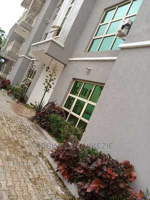 Furnished 3bdrm Block of Flats in Wuye for Rent   Houses & Apartments For Rent for sale in Abuja (FCT) State, Wuye