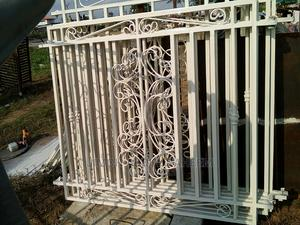 Strong and Reliable Iron Burglarys | Other Repair & Construction Items for sale in Oyo State, Akinyele