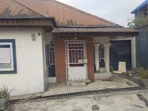 Furnished 4bdrm Bungalow in Calabar for Sale   Houses & Apartments For Sale for sale in Cross River State, Calabar