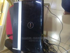 Laptop Dell Studio XPS 16 (1640) 4GB Intel Celeron HDD 320GB | Laptops & Computers for sale in Imo State, Owerri