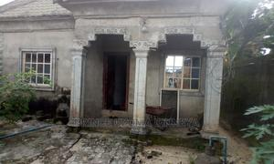 Furnished 2bdrm Bungalow in Residence, Oyigbo for Sale | Houses & Apartments For Sale for sale in Rivers State, Oyigbo