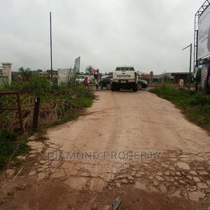 Office Space Land for Sale   Commercial Property For Sale for sale in Oyo State, Ibadan