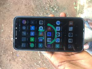 Tecno Pouvoir 2 Pro 16 GB Blue | Mobile Phones for sale in Kwara State, Ilorin West