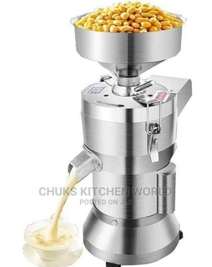 Quality Tiger Nut Machine   Restaurant & Catering Equipment for sale in Lagos State, Ojo