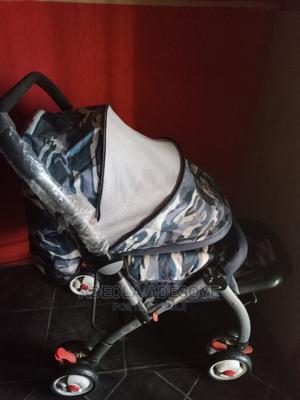 Baby Stroller | Prams & Strollers for sale in Lagos State, Alimosho