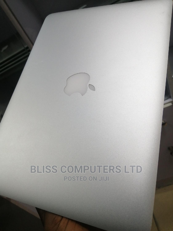 Laptop Apple MacBook 2015 8GB Intel Core I5 SSD 256GB   Laptops & Computers for sale in Lekki, Lagos State, Nigeria