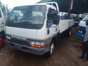 Mitsubishi Canter | Trucks & Trailers for sale in Lagos State, Apapa