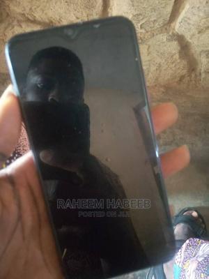 Infinix S4 64 GB Purple   Mobile Phones for sale in Osun State, Osogbo