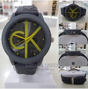 Calvin Klein | Watches for sale in Lagos State, Ikeja