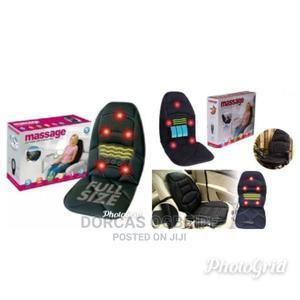 Robotic Cushion Massage   Sports Equipment for sale in Lagos State, Lagos Island (Eko)